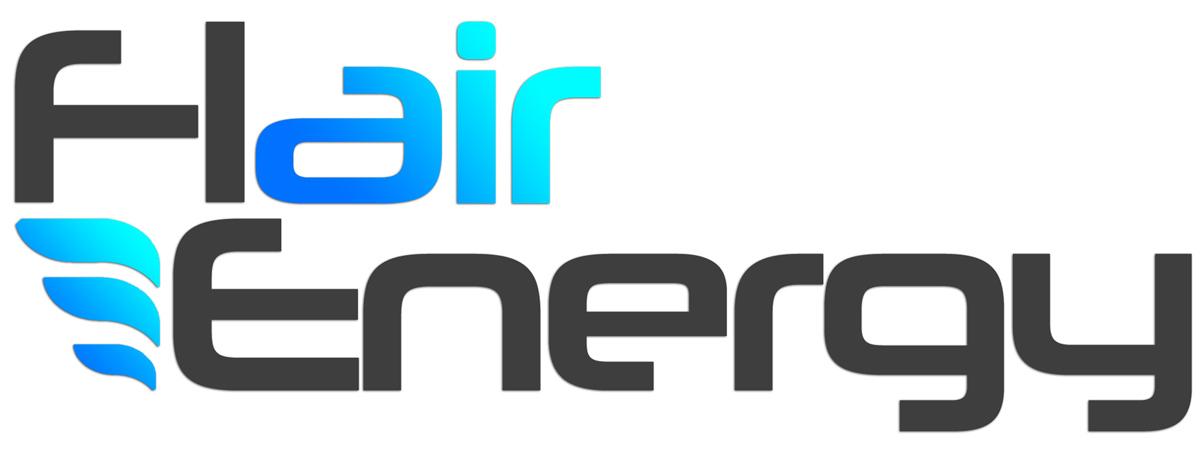 Flair Energy